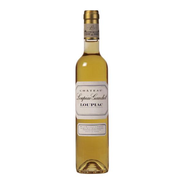vin de loupiac